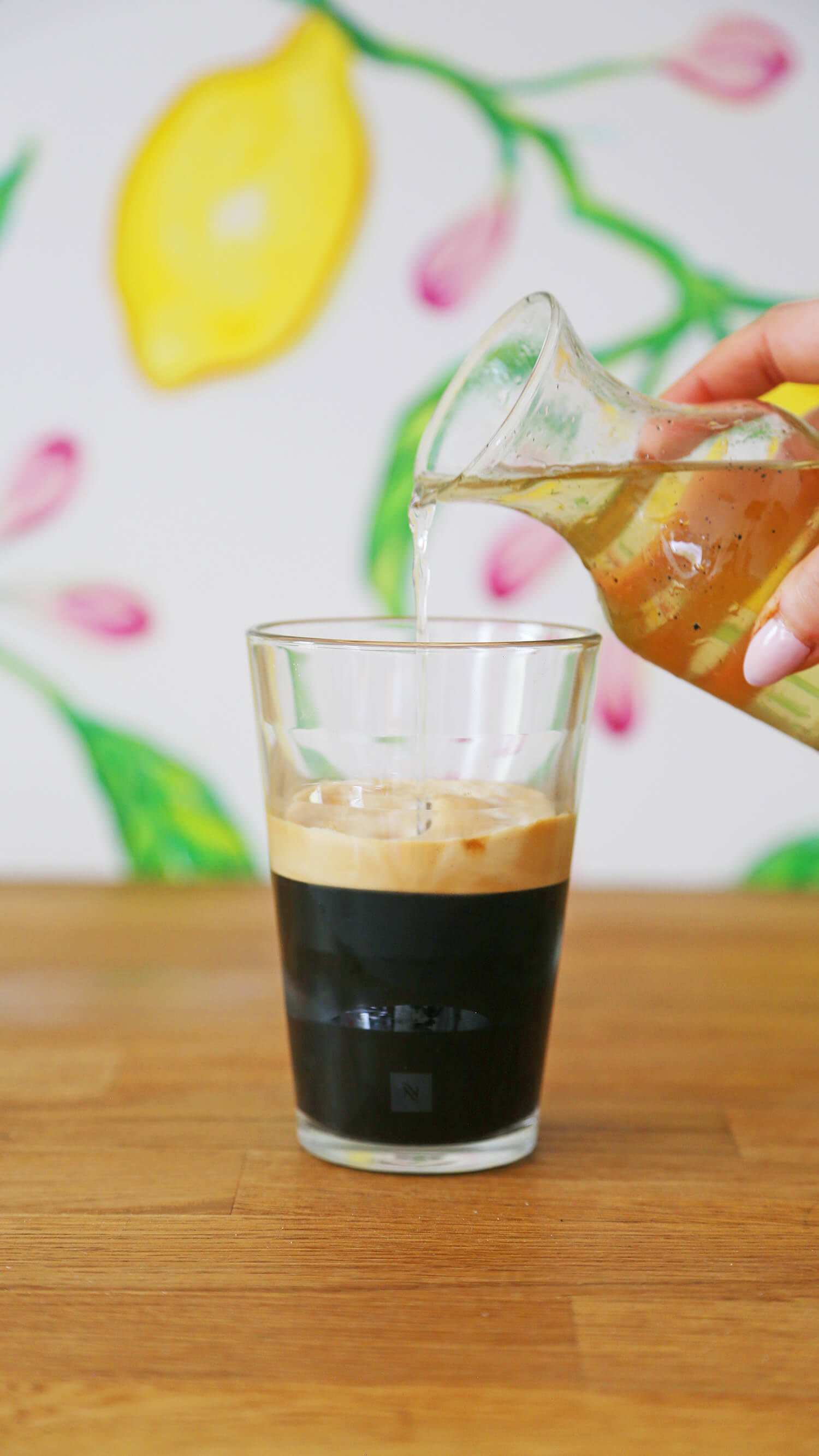 Chill Out with these Iced Coffee Recipes for Summer